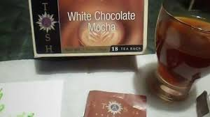 stash white chocolate mocha tea ourreviewzz