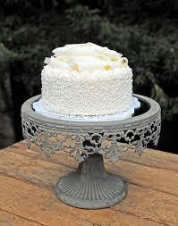 fresh cupcake stand ideas for wedding 11502