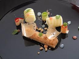 special cuisine reims racine reims
