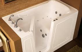 jacuzzi bathtubs lowes delicate bathtub resurfacing tags porcelain bathtubs jacuzzi
