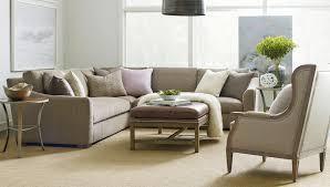 winsome living room best sofa unique sofas sectional ideas home
