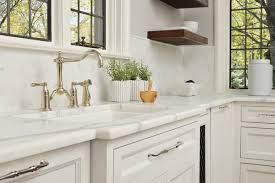 brizo kitchen faucet reviews brizo tresa kitchen faucet review impressive talo kitchen