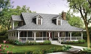farmhouse plans with porch 16 delightful small farmhouse plans wrap around porch home