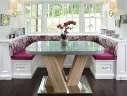Amish Kitchen Cabinets Pa by Kitchen Designer In Pa Takes Experience In Amish Kitchen Cabinet