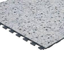 vinyl flooring fiberglass commercial tile r tile design