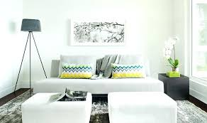 ottoman and matching pillows ottoman and matching pillows view in gallery let the chevron pattern