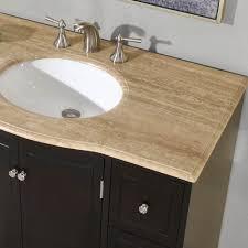 bathroom corner bathroom sink vanity 80 inch vanity vessel sink