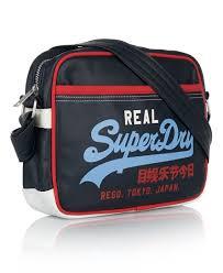 alumni bag superdry mash up mini alumni bag wishlist needlist