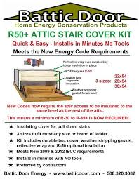 the 25 best attic stair insulation ideas on pinterest attic