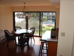 French For Kitchen Patio Doors Steel Patiors Exterior French For Sale Best Swing In