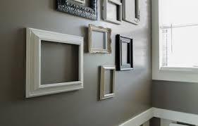 half bathroom decorating ideas pictures interior design