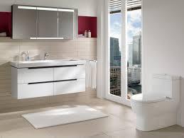 villeroy and boch bathroom cabinets home design ideas
