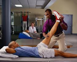 what role can medical tourism play in physical therapy and