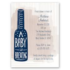 cheap baby shower invitations invitations by dawn