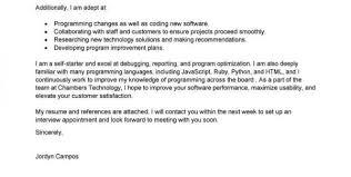 Desktop Support Resume Sample by Sample Cover Letter Resume Help Desk