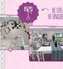 design your home floor plan best programs to create design your home floor plan creating a