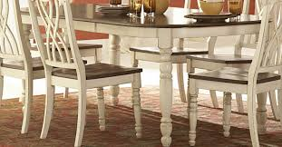 dining chair pleasing distressed dining room chairs for sale