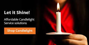 church candles votives candlelight service vigil candles