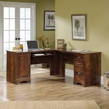 Wheaton Reversible Corner Desk Bunch Ideas Of Wheaton Collection Reversible Corner Desk Kitchen