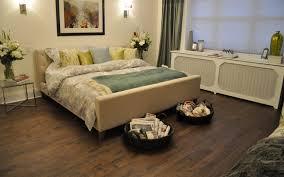 Mercier Hardwood Flooring - heritage arabica natural collection by mercier wood flooring