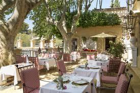aix en provence villa gallici hotel deluxe aix en provence official website