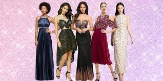 17 prettiest prom dresses under 100 affordable prom dresses for