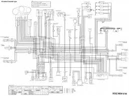 02 vz800 wiring schematic electrical schematic u2022 wiring diagram