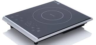 Which Induction Cooktop Is Best Top 10 Best Induction Cooktops Of 2017 U2013 Reviews Pei Magazine