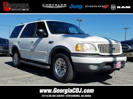 suv ford expedition 2000 ford expedition suv for sale 232 used cars from 1 250
