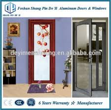 Smart Glass Shower Door Aluminium Raindrop Smart Glass Portable Shower Door Buy Portable
