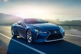 lexus could kill the ct200h lexus plans u201cfun to drive u201d range revolution auto express