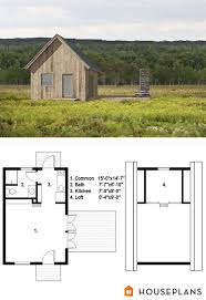 Micro House Floor Plans 91 Best Tiny House Floor Plans Images On Pinterest House Floor