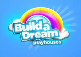 Build A Dream House Build A Dream Play House Pop N U0027 Play Castle Review