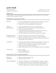 photography resume template photography resume template paperweightds