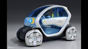 renault twizy top speed renault twizy ze concept