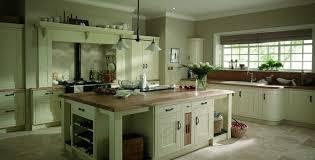 bespoke kitchen design kitchen design ideas
