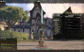 Coldharbour Treasure Map Efficient Leveling Guide Deltia U0027s Gaming