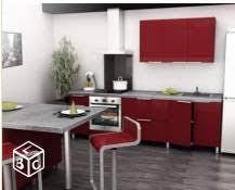 cuisine leboncoin boutique mob discount city cuisine direct usine nos annonces