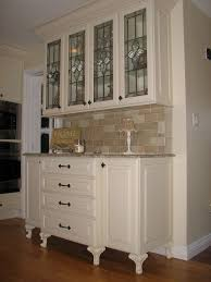 1930 Kitchen Cabinets Curio Cabinet Lovely 1930s Glass Displayinet On Queen Anne Legs