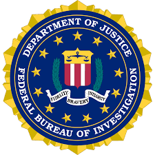 federal bureau of file federal bureau of investigation svg wikimedia commons