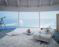 reno blinds u0026 repair we offer shutters draperies shades u0026 blinds