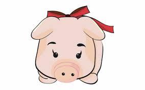 cartoon pigs free download clip art free clip art on clipart