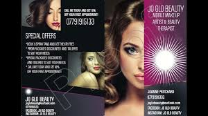 mobile make up artist and beauty the for weddings or prom