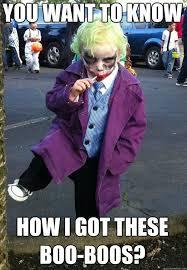 Dark Knight Joker Meme - dark knight joker meme 28 images gif batman joker the dark