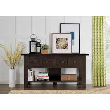 55 inch corner tv stand oak tv stands for 55 inch flat screenstv stand for 55in tv tags