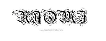 name style design naomi name tattoo designs tattoo designs tattoo names and tattoos