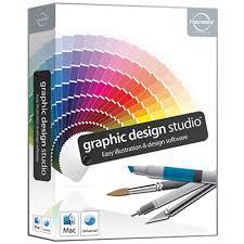 Home Design Studio For Mac Free Download 28 Home Design Studio Pro For Mac Free Download Home Design