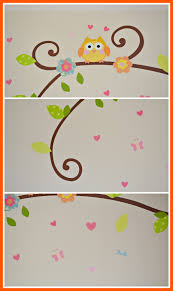 roommates scroll tree branch wall decal review getting ready for