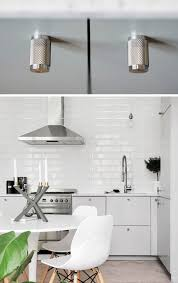 kitchen cabinets hardware ideas 8 kitchen cabinet hardware ideas for your home contemporist