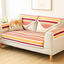 sessel dã nisches design amerikanisches sofa 16 images schlafzimmer bett hintergrund